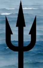 Winter Sea (A Percy Jackson X RWBY crossover) by PLPanda