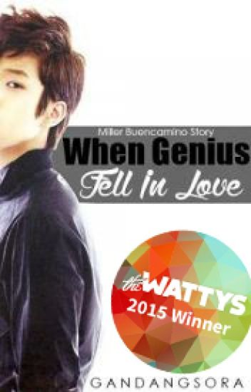 When Genius Fell in Love ✅ (Available on DREAME)