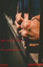 La injusta vida de un presidiario by JonathanAR19
