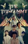The Thingummy    BTS cover