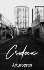 Crudezas by arturopren