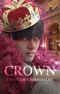 CROWN 2020 ♕ Concursos semanales cover