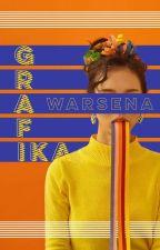 GRAFIKA by warsena