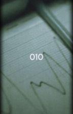 010- ᴍɪᴋᴇ ᴡʜᴇᴇʟᴇʀ  by finnetflix