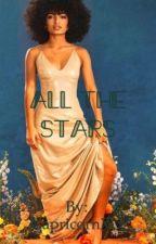 All The Stars by CapricornXO