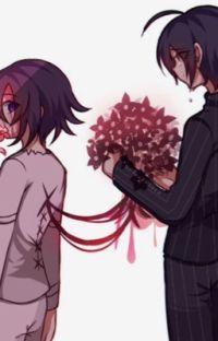 Love Me, Saihara. cover