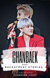 [REBORN!] Chanbaek Backstreet Stories! (+EXO) cover
