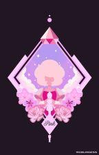 Steven Universe: Our Little Steven by BlazEllIce