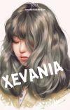 Xevania ✔ cover