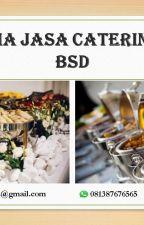 WA +62 813-8767-6565 Supplier Daging Sapi Beku Frozen Food Fresh CIPONDOH by jasacateringeventbsd