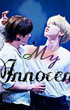 My Innocent by IAMcrushgirl