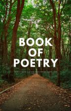 """Book of poetry """"Endless words"""" by kubix321"""