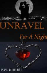 Unravel: For A Night by phimimi01