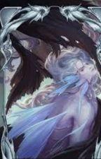 Mermaid Effect by Sun-wolf