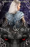The Bird and The Wolf cover