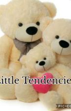 Little Tendencies by littlebaby_05