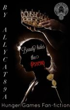 Beauty Hides the Psycho by Allycat89a