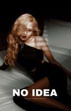 NO IDEA || CHAESOO [ EDITING ] by weirdoxrose