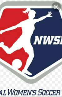 NWSL Oneshots cover