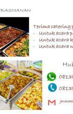 WA +62 813-8767-6565 supplier daging sapi fresh frozen Serpong Tangsel by jasacatering2