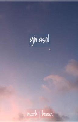 Đọc truyện markoeun メ girasol