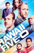Hawaii Five-0 | Fast & Furious Crossover | by Jedi_Kbear_27