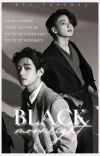 Black Moonlight  cover