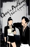 GREY'S ACADEMY: school of gangster cover