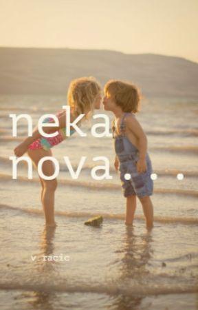 neka nova... by Iskra000