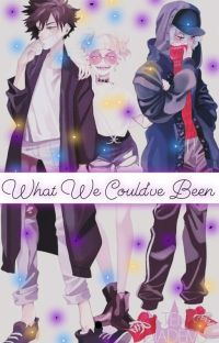 What We Could Have Been cover