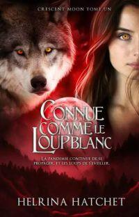 [1] Connue comme le loup blanc cover