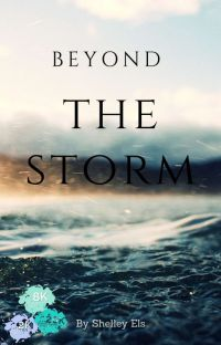 Beyond the Storm (ONC) cover