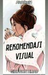 REKOMENDASI VISUAL (GIRL-NON HIJAB) cover