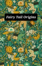 FTO Shorts and Ships by Mari_TheGhost