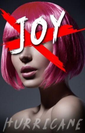 Joy [18+] ✔️ Complete by ESHurricane
