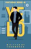 YELO (P.S#6) cover
