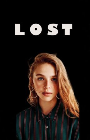 Lost /adopted by 5SOS fic/ by panictrxsh