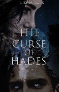 The Curse of Hades *MATURE* cover