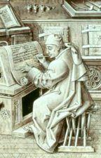 LA BIBLIOTECA. by TheGiorgioCappello