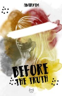 BEFORE THE TRUTH (1) cover