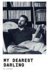 My Dearest Darling • Chris Evans  cover