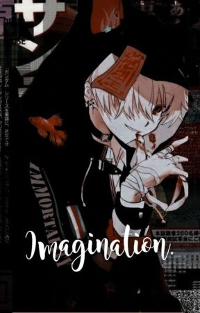 ❝ Imagination. ❞ ; Kimetsu No Yaiba.  by buccivrati
