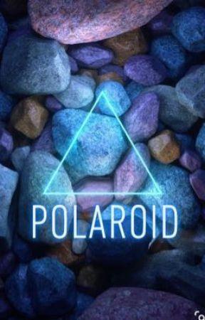 Polaroïd  by chlo_Luxuria_black