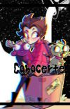 CONOCERTE [ZaDr] ([Terminada]) cover