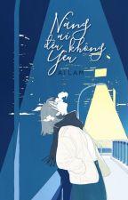Nàng ai đều không yêu - Ai Lam by Toquantk22
