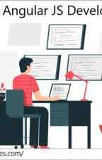 Hire AngularJS Developers by fullstacktechies