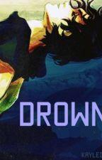 Drown by KJBobbink