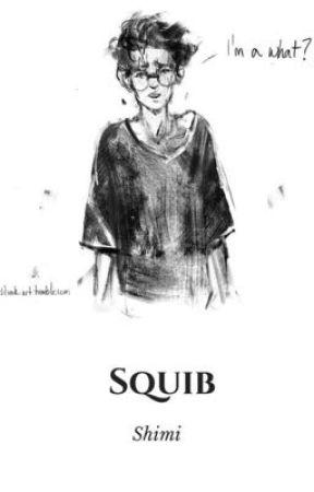Squib by sh1mm1
