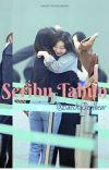 SeulRene   Seribu Tahun cover