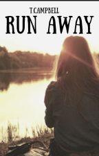 Run Away by ZanyT89